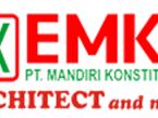 Lowongan Kerja Arsitek/Teknik Sipil - Yogyakarta