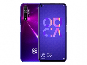 Huawei Nova 5t | Review, Specs, Features and Prices