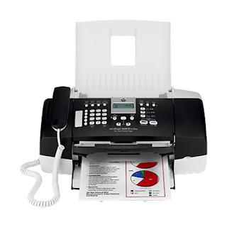 hp-officejet-j3600-printer-driver