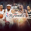 Miami Heat vs San Antonio Spurs Live Stream NBA Finals Play Offs - 21 June 2013 | FIFA Confederations Cup 2013 Live Stream , Highlights , Fixtures - TSC