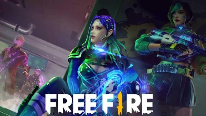 How to get free emotes in Free Fire in simple steps