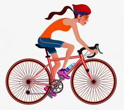 Olahraga Penurun Berat Badan Di Rumah