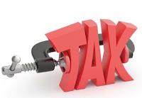 zakat sebagai pengurang pajak?