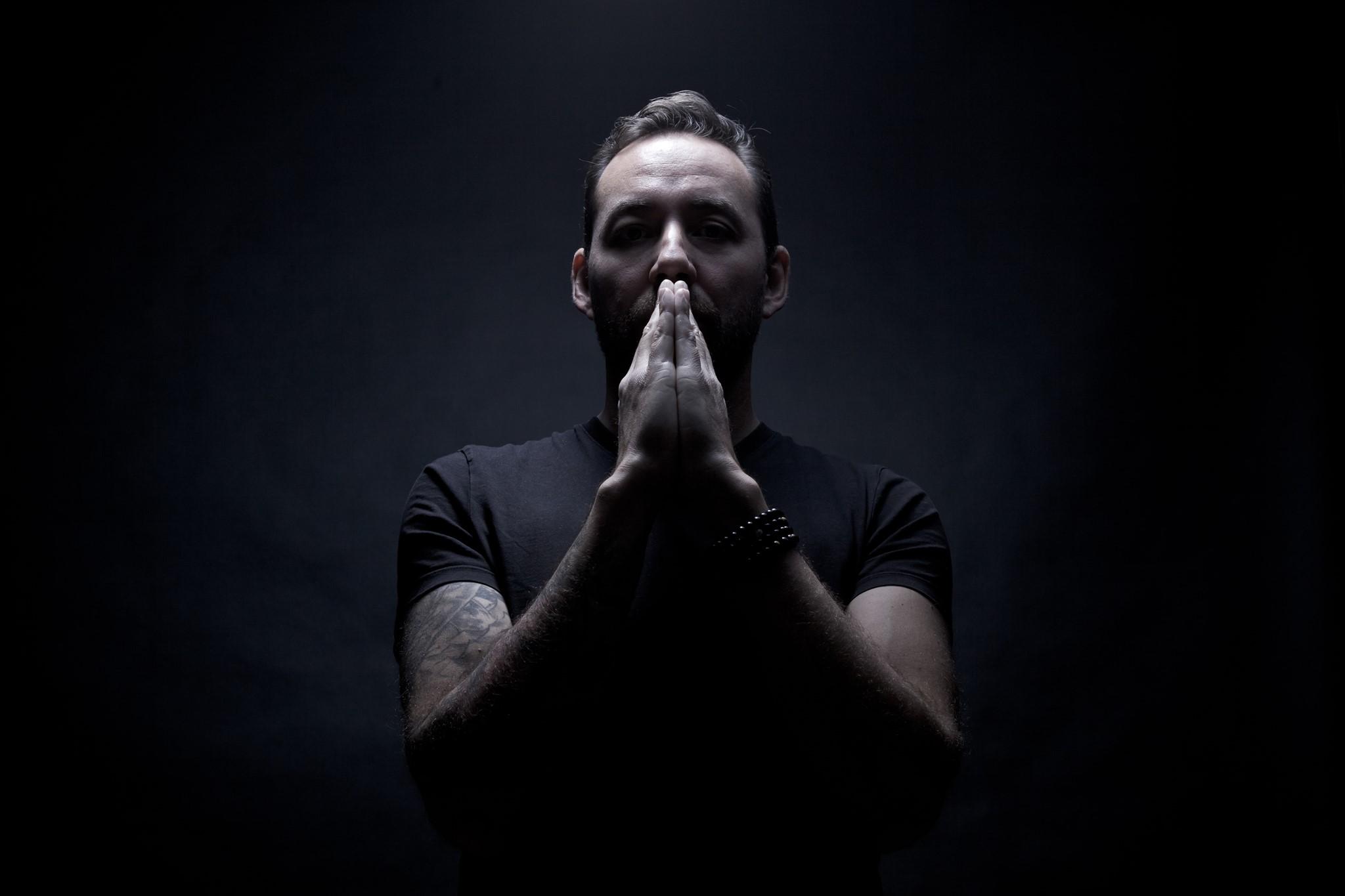 Interview | HALO'S EVE (Darkwave / Darksynth - France)
