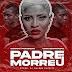 Samara Panamera Feat. Uami Ndongadas - Padre Morreu (Kuduro)