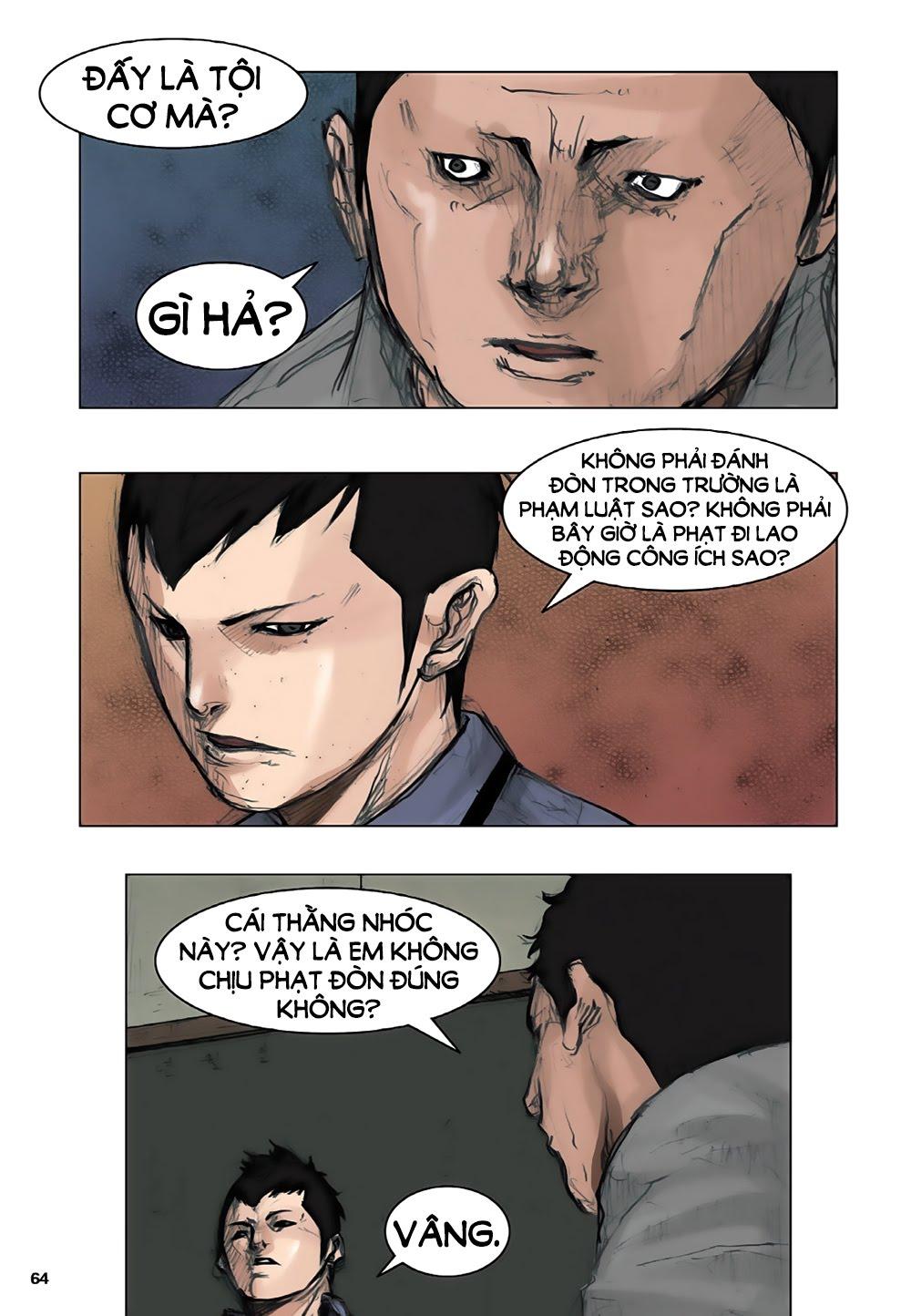 Tong phần 1-10 trang 23