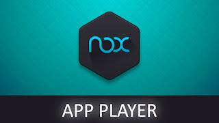 محاكي نوكس بلاير NoxPlayer