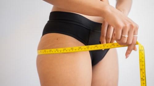 Body fat cách tính tỷ lệ mỡ cơ thể