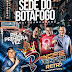 CD AO VIVO PRINCIPE NEGRO RETRÔ - SEDE DO BOTAFOGO (BARCARENA) 29-12-2019 DJS EDILSON E EDIELSON