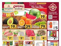 Cardenas Weekly Ad - Cardenas Market Flyer Ad 9/15/21