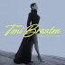"TONI BRAXTON'S ""DO IT"" HITS #1 ON BILLBOARD ADULT R&B CHART - @tonibraxton"