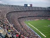 أرسنال 4-2 ليدز يونايتد: أول ثلاثية لأوباميانج في الدوري الإنجليزي الممتاز تنجو من الهلع