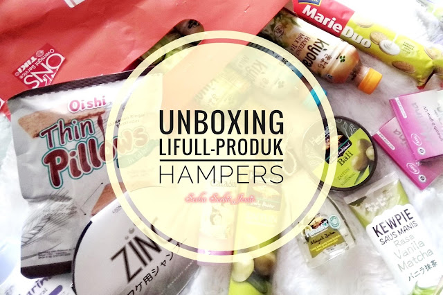 Hampers_Lifull_Produk