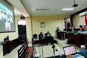 Dua Pengusaha Suap Bupati Sidoarjo Saiful Ilah Divonis Sama, PH dan JPU KPK Nyatakan Pikir-Pikir