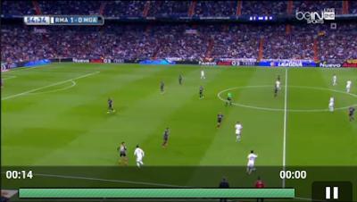 تطبيق Live Stream Player , روابط IPTV, روابط القنوات العالمية المتنوعة IPTV, تطبيق Live Stream Player مدفوع, تطبيق Live Stream Player للأندرويد , تحميل برنامج live media player للاندرويد
