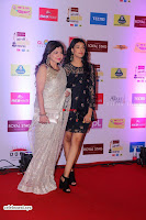 Bollywood Celebs at mirchi music Awards 2018 ~  Exclusive 013.jpg