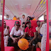download new video Young Killer Ft. Juma Nature - Popote Kambi