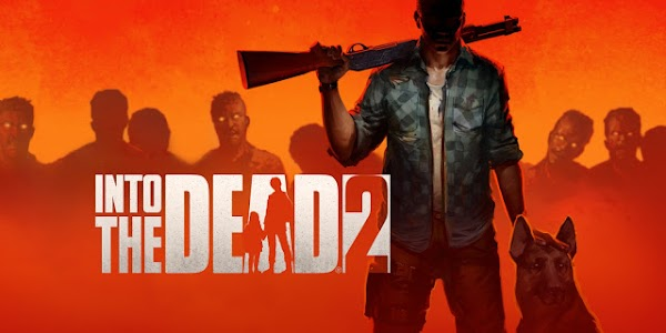 Into the Dead 2 v1.26.0 APK-Mod (Vip/Unlimited Money)