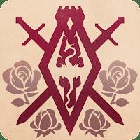 The Elder Scrolls: Blades Weak Enemies MOD APK
