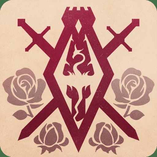 The Elder Scrolls: Blades - VER. 1.9.0.1156723 Weak Enemies MOD APK