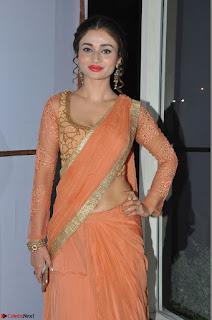 Ankita Srivastava At Rogue Audio Launch 001.JPG