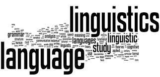 Pengertian Kajian Sintaksis Linguistik Id