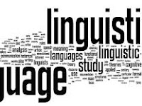 The Critical in Applied Linguistics