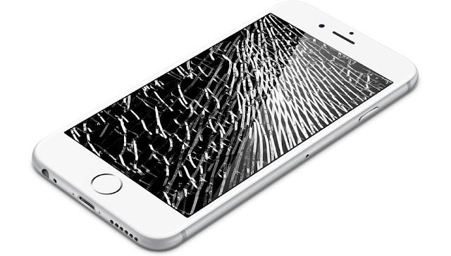 Apple te ayuda a adquirir un Iphone nuevo