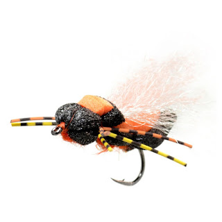 Dry fly tutorials fly fish food fly tying and fly fishing for Fly fish food