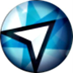 Netrunner OS Logo