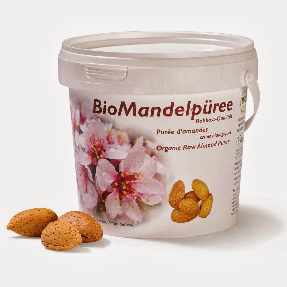 http://www.naturalfoodshop.de/nuesse-mandelmus/76-bio-rohkost-mandelpuree-mandelmus.html