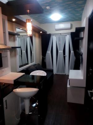 10-desain-apartemen-jakarta