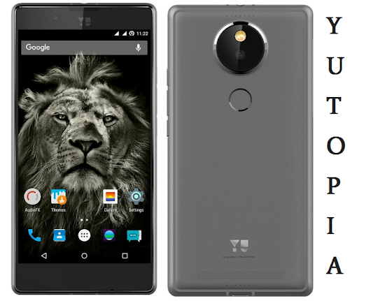 Yutopia price and specification ~ Share Your Conscience: A Knowledge Sharing Place