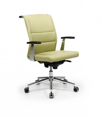bürosit,fileplus 7,ofis koltuğu,ofis sandalyesi,toplantı koltuğu,çalışma koltuğu,operasyonel koltuk
