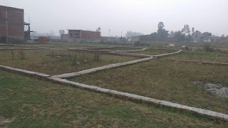 Plot Taramandal, Property Taramandal, Taramandal Gorakhpur, Taramandal, Gorakhpur, Land Rate in Gorakhpur, Land in Taramandal, Property in Taramandal Gorakhpur, Gda Plot in Gorakhpur, Plots in Taramandal Gorakhpur, Plot in Taramandal Gorakhpur, Plot Taramandal, Taramandal Gorakhpur, Gda, Gda Plot in Gorakhpur, Gda Plot in Taramandal Gorakhpur, Residential Land Taramandal Road Gorakhpur, Plot for sale in Taramandal Gorakhpur, Land in Taramandal, Property in Taramandal, Real Estate Developers in Taramandal, Residential Upcoming projects in Gorakhpur, Residential Land for Sale in Taramandal Gorakhpur