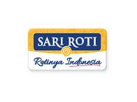 Informasi Loker PT Nippon Indosari Corpindo Tbk (Sari Roti)