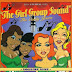 Girl Group Sounds (Darlings of the 60's) Vol 9