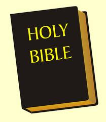 Download King James Version Mobile Bible Software to your Computer: