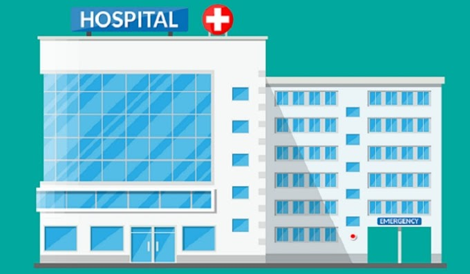 List of Hospitals in India Offering EMI Financing