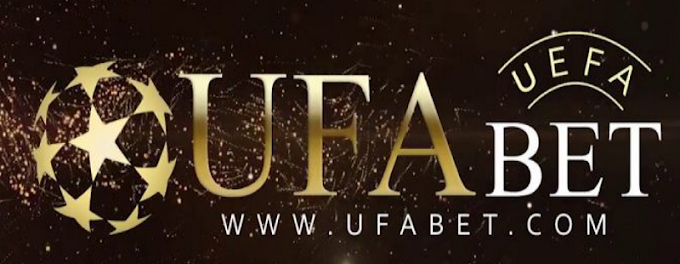 The UFABET Review Is Not Based On The Facts