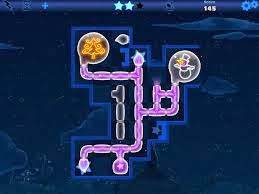 Fiber Twig: Midnight Puzzle (Video Game) Download