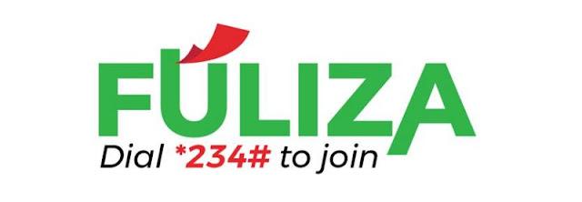 Fuliza Mpesa loan Kenya