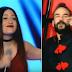 «The Voice - Blind Audition 12»: Δεν πέρασε αλλά έκανε ντουέτο με τον Πάνο Μουζουράκη (video)