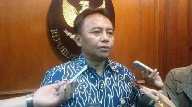 Kabar Gembira ! Kemenpan RB : Izin Prinsip Sudah Keluar, Seleksi CPNS 2017 Mulai Bulan Depan !