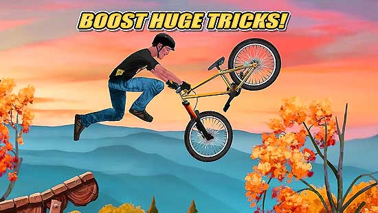 Bike Mayhem Mod Apk For Android Device