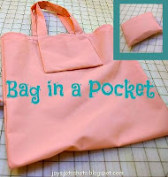 https://joysjotsshots.blogspot.com/2016/08/bag-in-pocket.html