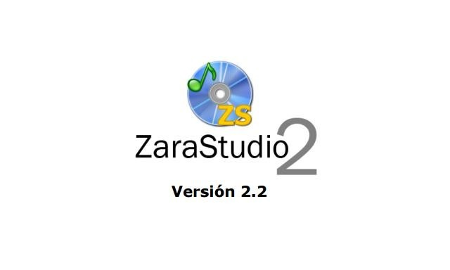 zara studio full crack
