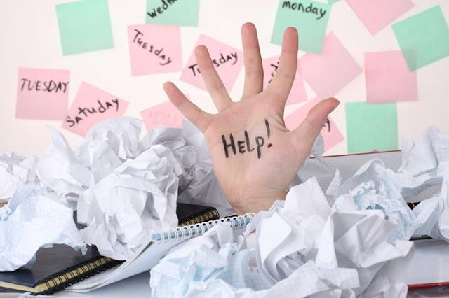 CRMVIET Shop - Loại bỏ stress khỏi công việc của bạn