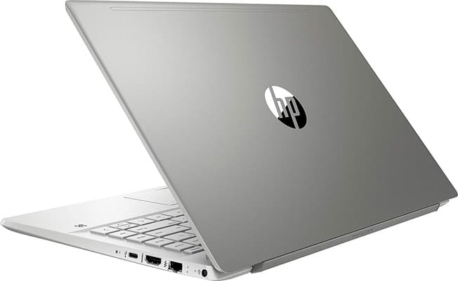 HP Pavilion 14-ce3007ns: portátil de 14'' con procesador Core i5 (10º gen), gráfica GeForce MX130 y Windows 10 Home