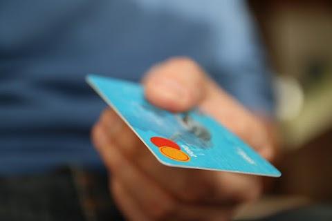 Tovább bővült a kártyás fizetések aránya a második negyedévben